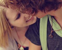 白羊座對愛情的表達方式