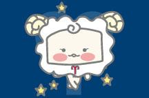 星座寶寶搞笑小故事之白羊寶寶